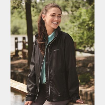 Women's Switchback™ III Jacket Thumbnail